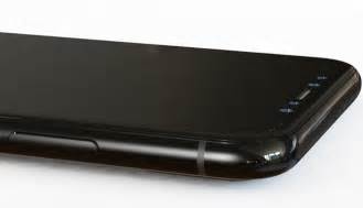 apple fast charging wireless charging iphonemode