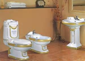 Pictures Of Pedestal Sinks Wash Basin