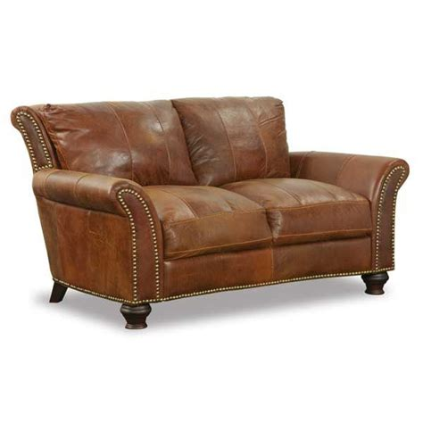 Leather Sofa And Loveseat Recliner 17 Best Images About Only Loveseats On Pinterest