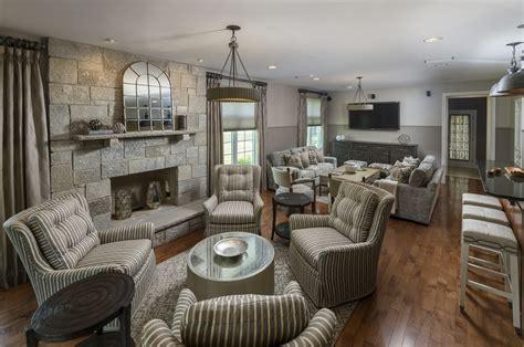 bella home interiors 25 best interior designers in pennsylvania the luxpad