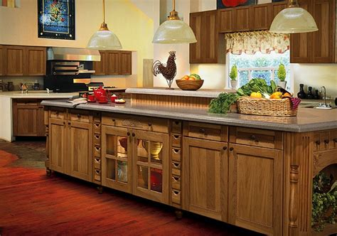 Kitchen Cabinet Forum by Kitchen Cabinet Manufactures Help Selecting Home