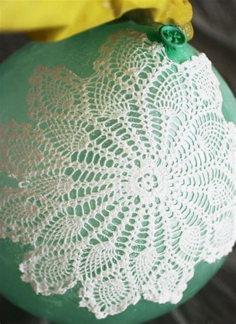 Diy Doily L by 1000 Images About Masquerade On Masquerades