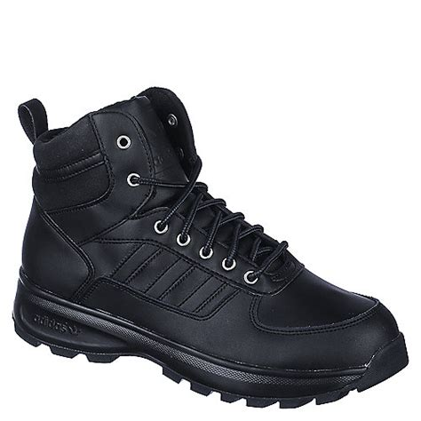 adidas work boots buy adidas chasker ankle work boot shiekhshoes