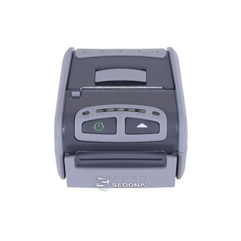 Printer Pos Bluetooth pos mobile printer datecs dpp250 bluetooth sedona