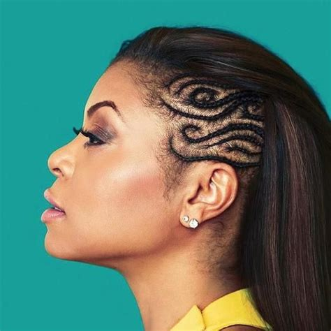 braided hairstyles games online pinterest the world s catalog of ideas