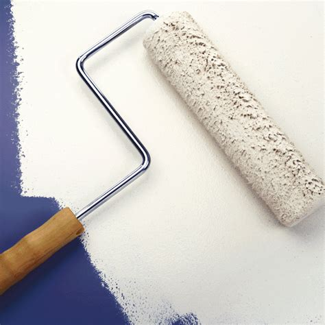 Painting Roller by How To How To Paint Walls With Roller