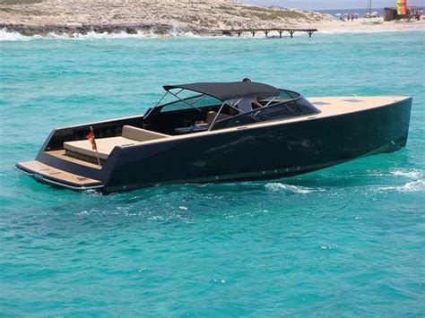 motor boats monthly online 17 best ideas about motor boats on pinterest riva boat
