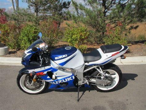 2002 Suzuki Gsxr 600 by 2002 Suzuki Gsx R 600