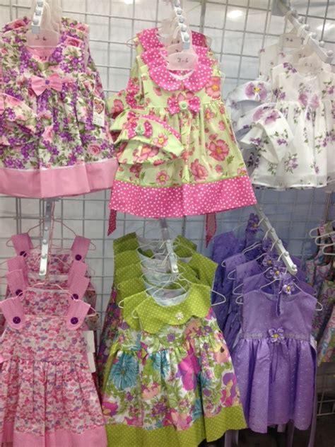 Handmade Children S Clothes - buckler s craft fairs