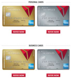 Can I Redeem Delta Skymiles For Gift Cards - 4 increased offers to boost your delta skymiles balance accounting your points