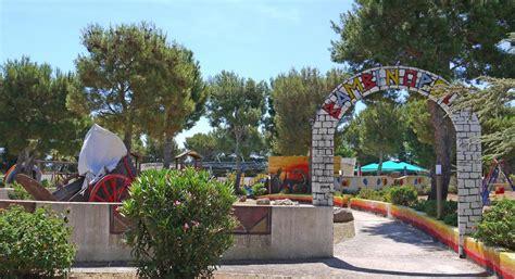 porto giardino monopoli villaggio porto giardino resort a monopoli puglia su