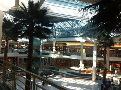 Palm Garden Mall by The Gardens Mall Palm Gardens All You Need To