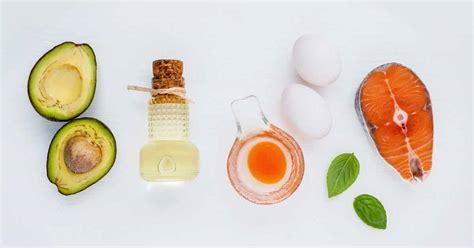Diet Ketogenik diet ketogenik enak dan membantu mengurangi berat badan