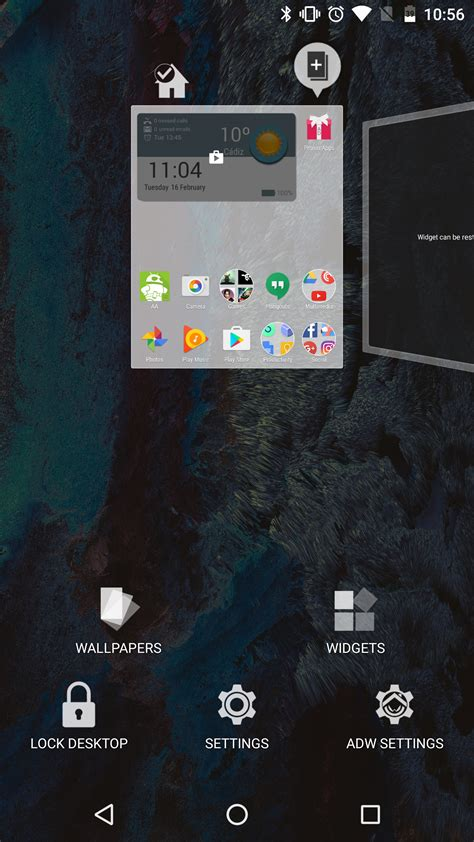 adw launcher full version apk blast from the past adw launcher 2 0 is here with tons of