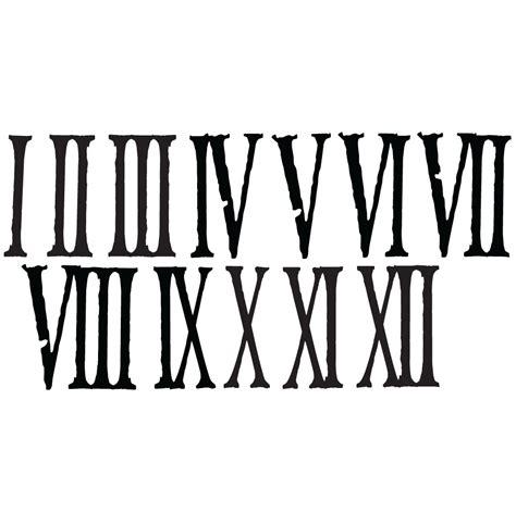 roman numeral 4 font www pixshark com images galleries