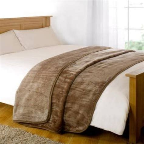 luxury fur throws for sofas luxury soft faux fur mink throw sofa bed blanket