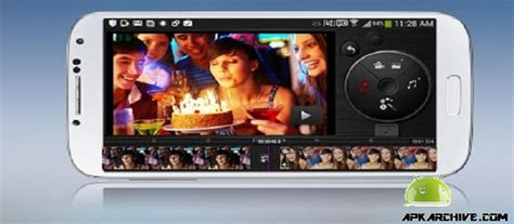 imovie android imovie android apk