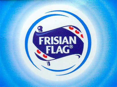 Frisian Flag 1 lowongan kerja frisian flag oktober 2011 lowongan pekerjaan terbaru
