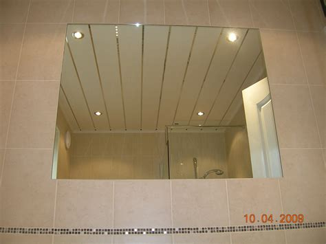 inset bathroom mirror step by step bathroom aqua systems highly recommended