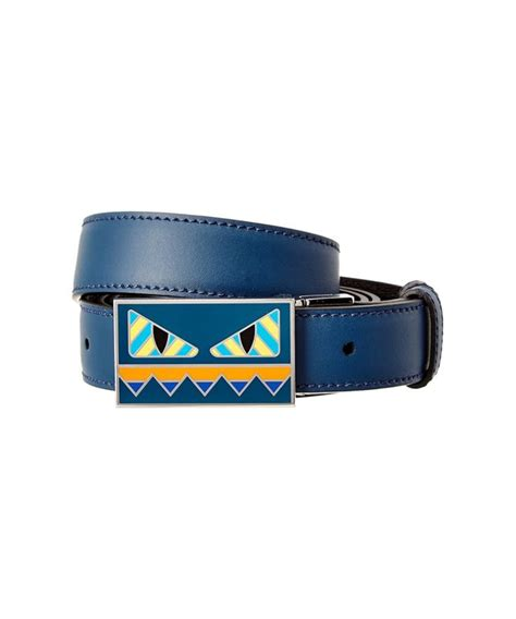 Trendy Fendi Gold Belt by 331 Best Designer Belts Images On Belt Luxury