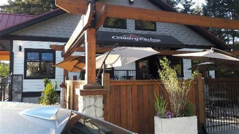 cassidy country kitchen cassidy country kitchen nanaimo restaurant reviews