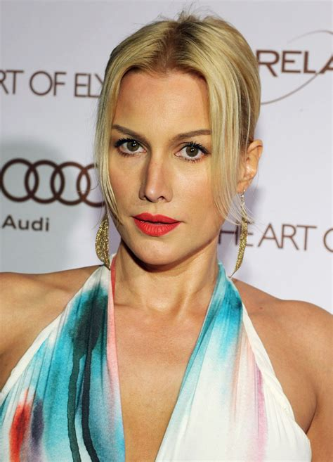alice evans reddit 33 hottest photos of celebrities who played the role of a