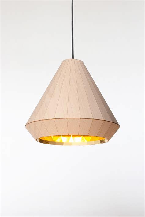 illuminazione e design lade design l illuminazione 232 una questione di stile