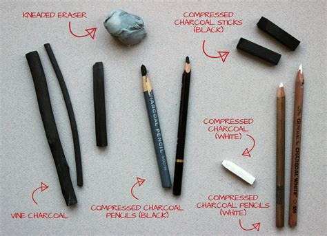 best drawing tools how to draw with charcoal charcoal drawing techniques