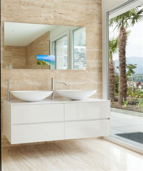 bathroom mirror tvs electric mirror the global leader
