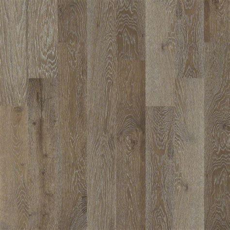 Hardwood Flooring: Shaw Hardwood Flooring   Castlewood Oak