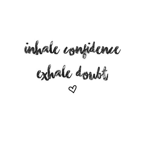 tattoo quotes confidence image gallery self confidence tattoos