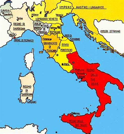 Italian L by Antichi Stati Italiani Ibolli Wiki
