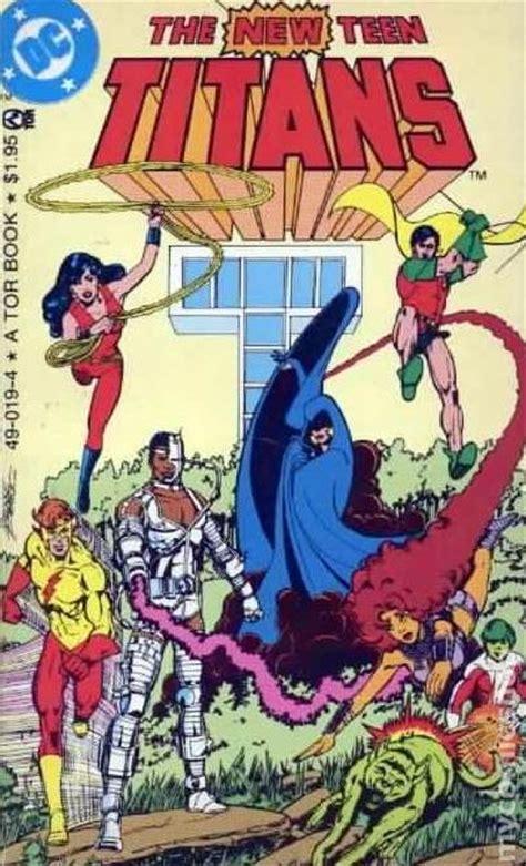 Demons The Ravyn Series Volume 1 new comic books issue 1