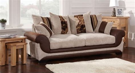 Scs Cuddle Sofa by Scs Kirk Cuddle Sofa Review Hereo Sofa