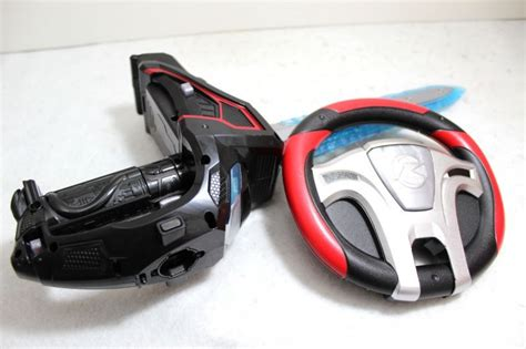 Dx Kamen Rider Drive Hendle Ken Bandai Japver kamen rider drive dx handle ken sword 2