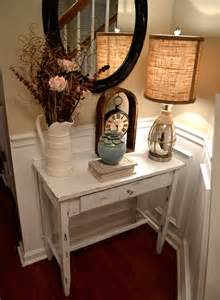 how to shabby chic a table tips and tricks how to shabby chic furniture