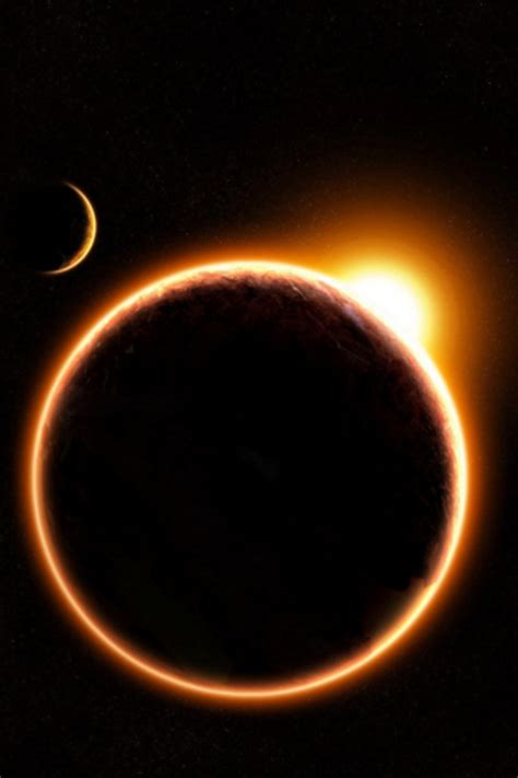 eclipse theme rainbow wallpaper for ipod touch wallpapersafari