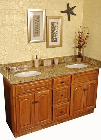 hialeah bathroom vanities bathroom vanities stone international bathroom remodeling