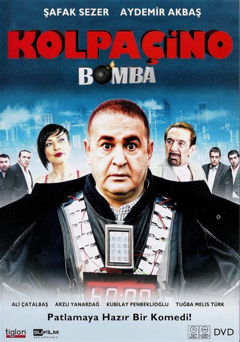 film komedi kadir doyok kolpa 231 ino bomba filmi izle yerli komedi