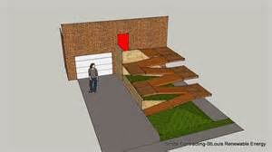 Ada Compliant House Plans marvelous ada compliant house plans #2: webb-floor-plan