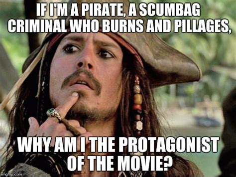 Jack Sparrow Meme - jack sparrow wtf meme www imgkid com the image kid has it