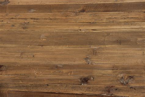 Onyx Table Table Basse Carr 233 E En Acajou Blanc Antique Et Pin Recycl 233
