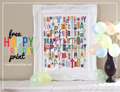 Bunting Flag Hbd Mickey Mouse Banner Happy Birthday Mickey Mouse happy birthday to you free printable i nap time