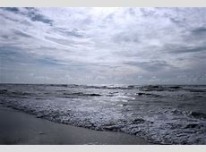 am Strand von Zandvoort Zandvoort