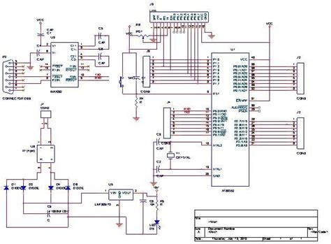 light wiring diagram free wiring