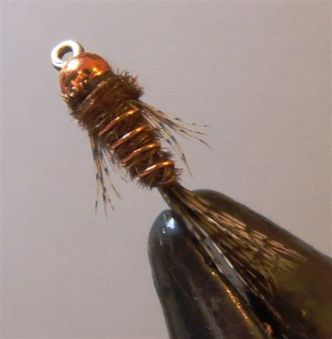 Handmade Flies - mountains rivers trout more custom flies new direction