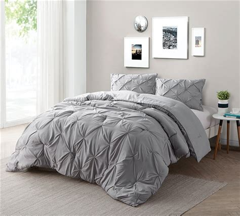 xl king comforter find xl king size bed comforters alloy gray bedding in