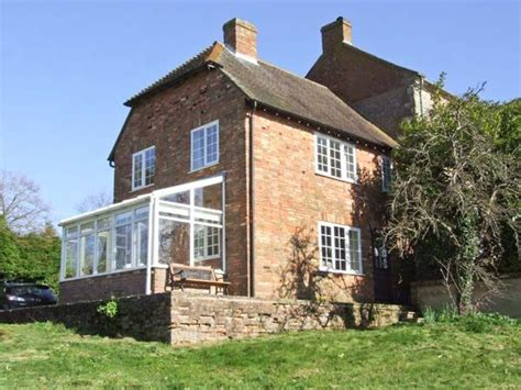 Orchard Cottage by Orchard Cottage Ashendon Aylesbury Self Catering