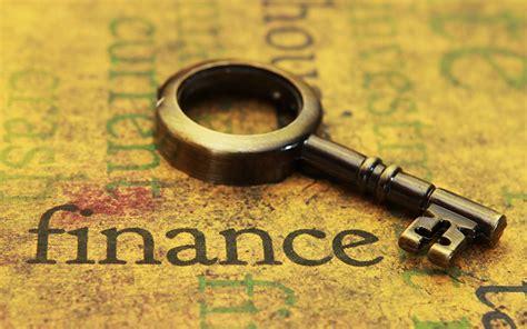 Micro-lender AYE Finance gets $3 mn in debt funding from ...