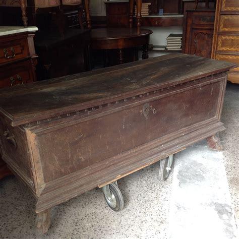 mobili antichi piemonte cassapanche panche bauli arredamento mobili antiquariato